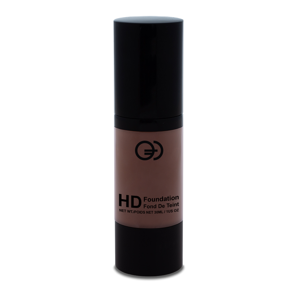 HD Liquid Foundation 30ml