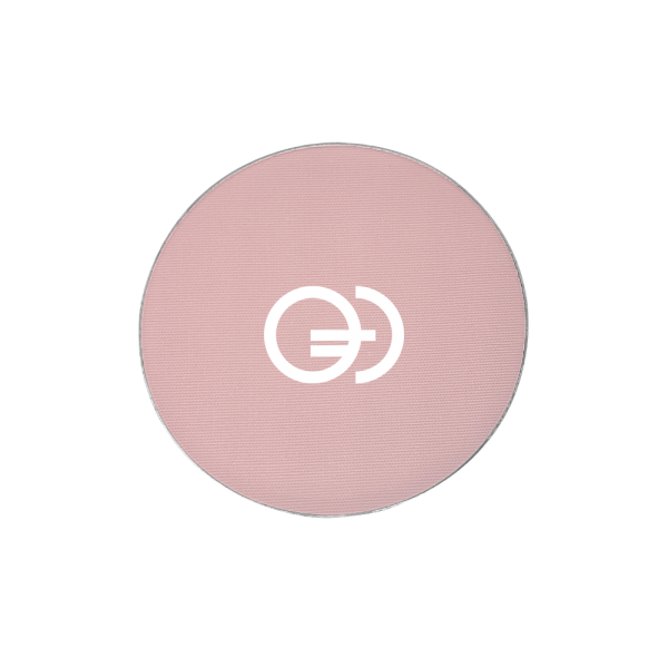 Sheer Glo Powder Refill