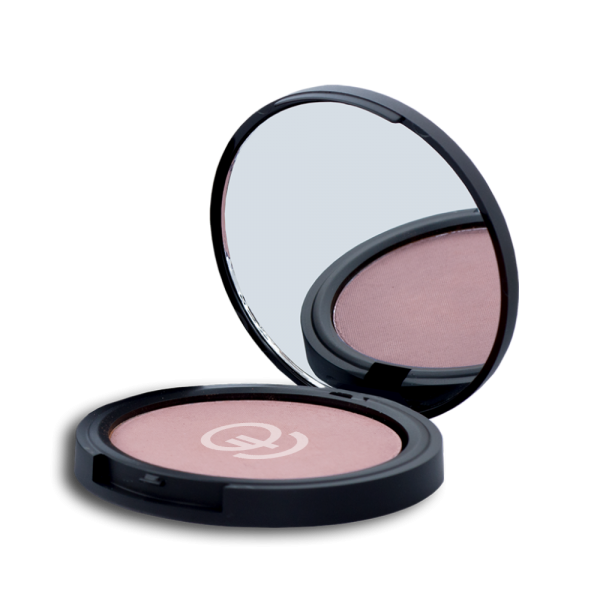 Sheer Glo Powder